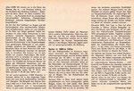 Bild: DDS 1978 Heft 07 (15.000km auf MZ durch die Sowjetunion II) Seite 249