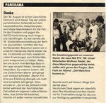 Bild: DDS 1985 Heft 10 (Die neue MZ ETZ 150 kommt an...) Seite 002