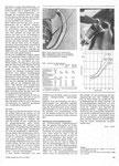 Bild: KFT 1989 Heft 06 (KFT Langstreckenbeurteilung- 10.000km mit der ETZ 150 10,5 kW) Seite 185