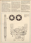 Bild: KFT 1973 Heft 04 (Technik Neuheiten TS 250, Erster Fahrbericht TS 250) Seite 104