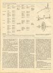 Bild: KFT 1989 Heft 05 (Wartung und Instandsetzung des Fahrwerkes von MZ-Motorrädern) Seite 158