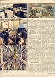 Bild: DDS 1989 Heft 09 (Viertakter BM 860 gebaut bei Barkas) Seite 005