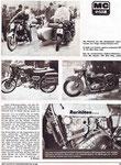 Bild: DDS 1980 Heft 03 (X. Wintertreffen auf Schloß Augustusburg) Seite 027