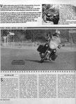Bild: DDS 1988 Heft 07 (MZ ETZ 250e Test) Seite 008