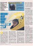 DDS 1984 Heft 11 (Mehr als nur ein harter Hut) Seite 008
