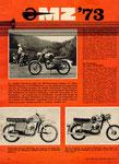 DDS 1972 Heft 09 (Neue Modelle von MZ) Seite 302