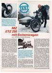 Bild: DDS 1984 Heft 03 (ETZ-Gespann im Test) Seite 004