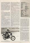 Bild: DDS 1982 Heft 04 (Test: S 51 Enduro) Seite 007