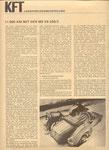 Bild: KFT 1968 Heft 04 (Langstreckentest MZ ES 250/2) Seite 117