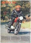 Bild: DDS 1981 Heft 12 (Test MZ ETZ 250) Seite 004