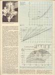 Bild: KFT 1977 Heft 04 (Beurteilung MZ TS 250/1 de Luxe) Seite 123