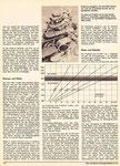 Bild: DDS 1977 Heft 04 (Test 5-Gang-MZ) Seite 116