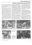 Bild: KFT 1989 Heft 08 (Kraftfahrzeugtechnik beurteilt MZ ETZ 251) Seite 241
