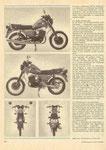 Bild: KFT 1988 Heft 08 (ETZ 251 - Das neue MZ-Motorrad) Seite 226