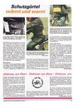 Bild: DDS 1982 Heft 05 (Schutzgürtel wärmt und warnt) Seite 029