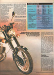 Bild: DDS 1984 Heft 10 (Neu: MZ ETZ 125/150) Seite 017