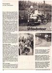 DDS 1979 Heft 03 (Urlaubstour) Seite 187