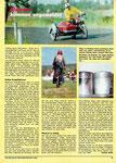 Bild: DDS 1980 Heft 04 (Klemmer kommen angemeldet) Seite 029