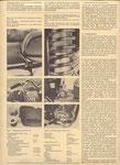 Bild: KFT 1972 Heft 03 (Beurteilung MZ ETS 150 Trophy Sport) Seite 096