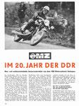 Bild: DDS 1969 Heft 05 (Die neue MZ ETS 250 Trophy-Sport) Seite 152
