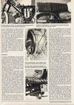 Bild: DDS 1982 Heft 04 (Test: S 51 Enduro) Seite 006