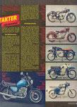 Bild: DDS 1989 Heft 09 (70 Jahre Zweitakter aus Zschopau) Seite 021