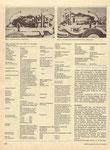 Bild: KFT 1989 Heft 09 (Barkas B 1000-1 mit Viertakt-Ottomotor) Seite 262