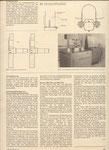 Bild: KFT 1973 Heft 07 (Technische Einzelheiten der neuen Motorräder MZ TS 125 und TS 150) Seite 201