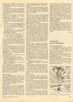 Bild: KFT 1989 Heft 05 (Wartung und Instandsetzung des Fahrwerkes von MZ-Motorrädern) Seite 159