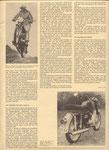 Bild: KFT 1972 Heft 03 (Beurteilung MZ ETS 150 Trophy Sport) Seite 097