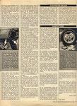 Bild: DDS 1986 Heft 08 (Test: Simson Roller SR 50 B4) Seite 007