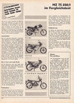 Bild: DDS 1978 Heft 04 (MZ TS 250/1 im Vergleichstest) Seite 140