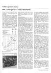 Bild: KFT 1986 Heft 11 (KFT-Testergebnisse mit der MZ ETZ 150) Seite 338