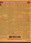 Bild: DDS 1988 Heft 08 (Die neue Große aus Zschopau) Seite 005