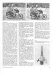 Bild: KFT 1986 Heft 03 (KFT-Langstreckenerfahrungen mit der MZ ETZ 150) Seite 085
