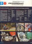 Bild: KFT 1979 Heft 03 (KFT beurteilt MZ TS 150 de Luxe) Rückseite