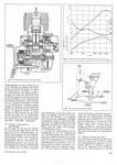 Bild: KFT 1984 Heft 09 (Das neue Motorrad aus Zschopau: MZ ETZ 125/150) Seite 259