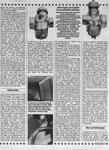 Bild: DDS 1988 Heft 07 (MZ ETZ 250e Test) Seite 011