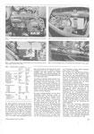 Bild: KFT 1988 Heft (KFT beurteilt MZ ETZ 150 mit 10,5-kW-Motor) Seite 085