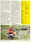 Bild: DDS 1981 Heft 09 (Nun am Start: Sport-Mokick S51 E) Seite 009