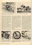 Bild: DDS 1976 Heft 09 (Neu: 5-Gang-MZ TS 250/1 ) Seite 303
