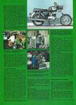 Bild: DDS 1982 Heft 05 (MZ feiert Geburtstag, 60 Jahre Motorradbau in Zschopau) Seite 009