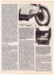 Bild: DDS 1984 Heft 03 (ETZ-Gespann im Test) Seite 006