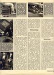 Bild: DDS 1988 Heft 12 (Test: Simson Roller SR 50 CE) Seite 011