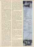 Bild: KFT 1971 Heft 06 (MZ-Gespann mit 19 PS) Seite 191