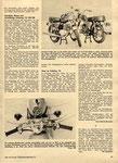 DDS 1972 Heft 09 (Neue Modelle von MZ) Seite 305
