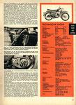 Bild: DDS 1962 Heft 11 (Neu: MZ ES 125/150 stark, leicht und schnittig) Seite 371