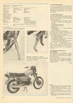 Bild: KFT 1988 Heft 08 (ETZ 251 - Das neue MZ-Motorrad) Seite 232