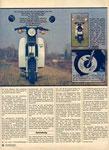 Bild: DDS 1987 Heft 02 (Test: Simson Roller SR 80 CE) Seite 012