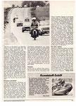 DDS 1979 Heft 03 (Urlaubstour) Seite 188